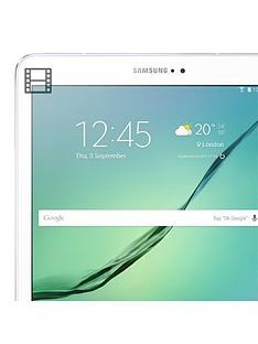 samsung-galaxy-tab-s2-97-wifi-new-edition-tablet-black