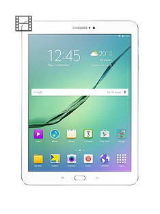 samsung-galaxy-tab-s2-97-wifi-new-edition-tablet-white