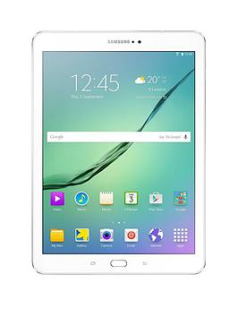 samsung-galaxy-tab-s2-97-inch-wi-fi-new-edition-ve-tablet-with-optional-cover