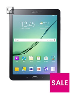 samsung-galaxy-tab-s2-97-wifi-new-edition-tablet-black
