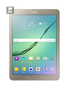 samsung-galaxy-tab-s2-ve-32gbnbsp97-inch-tablet-with-optional-cover--nbspgold
