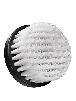 remington-reveal-male-cleansing-brush-sensitive-spare-head