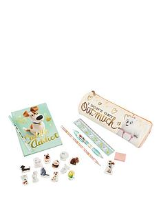 secret-life-of-pets-stationery-set