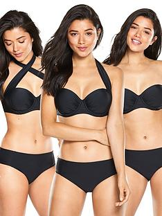 v-by-very-controlwear-multiwaynbspunderwirednbspbikini-top