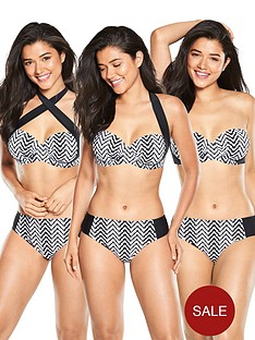v-by-very-controlwear-multiway-underwired-bikini-topnbsp