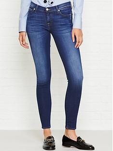 7-for-all-mankind-bair-skinny-jeans-duchess