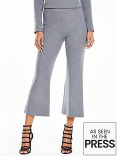 v-by-very-knitted-culottes-co-ordnbsp
