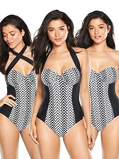 v-by-very-controlwear-multiwaynbspunderwired-swimsuitnbsp
