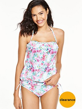 v-by-very-mix-amp-match-blousonnbsptankini-top