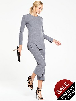 v-by-very-knitted-long-sleeve-topnbsp