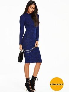 v-by-very-knitted-bodyconnbspmidi-dress