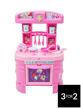 disney-princess-princess-big-kitchen