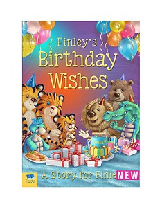 personalised-birthday-wishes-story