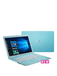 asus-x540sa-intelreg-celeronreg-processor-4gb-ram-1tb-hard-drive-156-inch-laptop-with-optional-microsoft-office-365-sky-blue