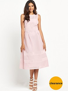 warehouse-formed-linear-prom-dress