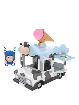 oddbods-oddbods-pogo-and-ice-cream-van-character-vehicle