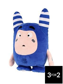 oddbods-oddbods-pogo-voice-activated-walking-soft-toy