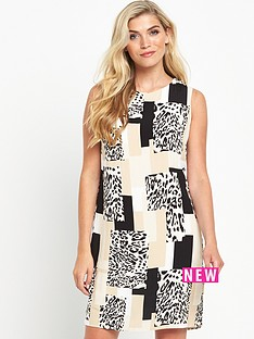 wallis-animal-block-pinnynbspdress