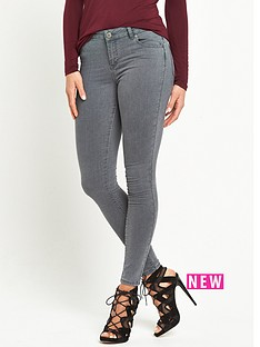 miss-selfridge-grey-sofianbspjean