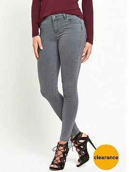miss-selfridge-sofianbspjean-grey