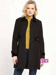 miss-selfridge-velvet-coat-coat