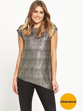 wallis-sparkle-asym-top