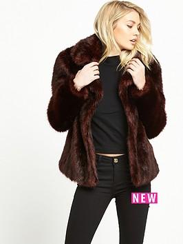 oasis-molly-boxy-fur-coat