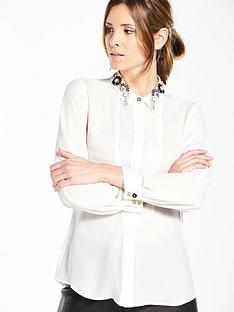 oasis-embellished-collar-shirt