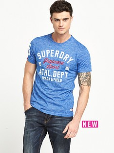 superdry-superdry-trackster-t-shirt