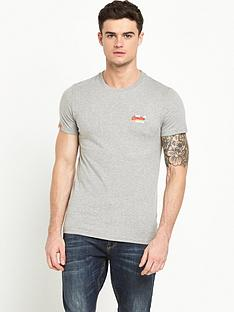 superdry-superdry-orange-label-surf-edition-t-shirt