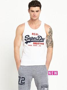 superdry-superdry-vintage-logo-duo-vest