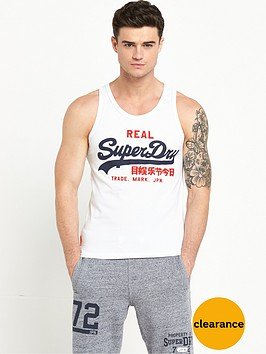 superdry-vintage-logo-duo-vest