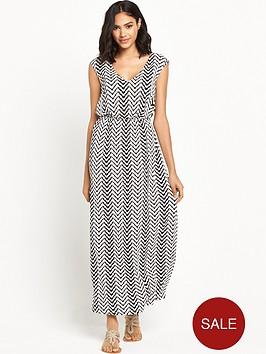 v-by-very-jersey-beach-maxi-dress