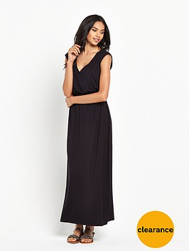 v-by-very-jersey-beach-maxi-dressnbsp