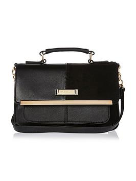 river-island-clean-mini-satchel