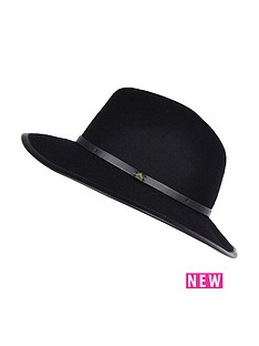 river-island-bound-edge-fedora