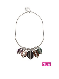 river-island-modnbspstatement-necklace