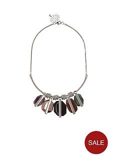 river-island-modnbspstatement-necklace