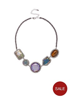 river-island-mini-statement-necklace