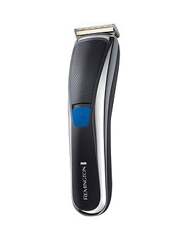 remington-hc5700-precision-cut-titanium-plus-hair-clipper-with-freenbspextendednbspguarantee