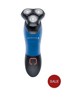 remington-xr1450-aquaflexnbspshavernbsp--with-freenbspextendednbspguarantee