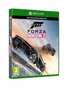 xbox-one-forza-horizon-3