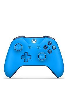 xbox-one-wireless-controller-blue