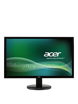 acer-k222hqlbid-215-inch-full-hd-widescreen-169-led-monitor-ndash-black