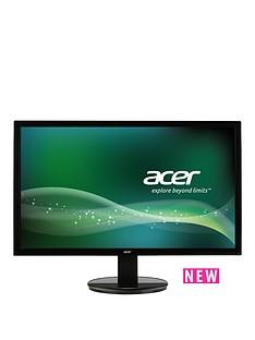 acer-k222hqlbid-215in-led-vga-monitor
