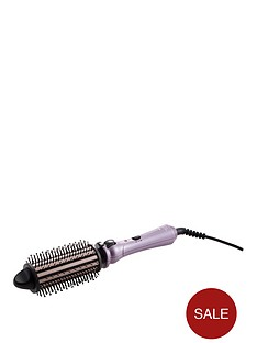 remington-cb65a456-radiance-volume-brush