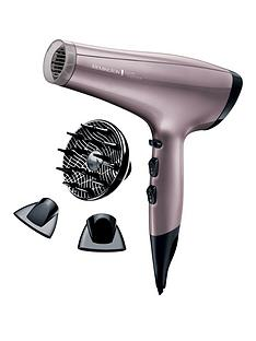 remington-ac8006-keratin-radiance-hair-dryer-with-free-extended-guarantee