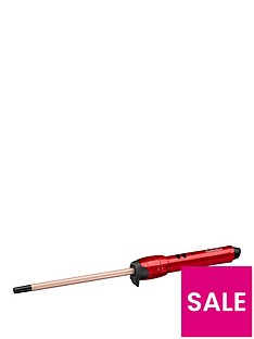 babyliss-2385u-tight-curls-wand