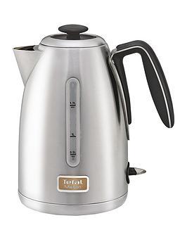 tefal-ki2608uknbspmaison-kettle-metalblack