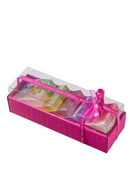 bomb-cosmetics-soap-perfect-gift-pack